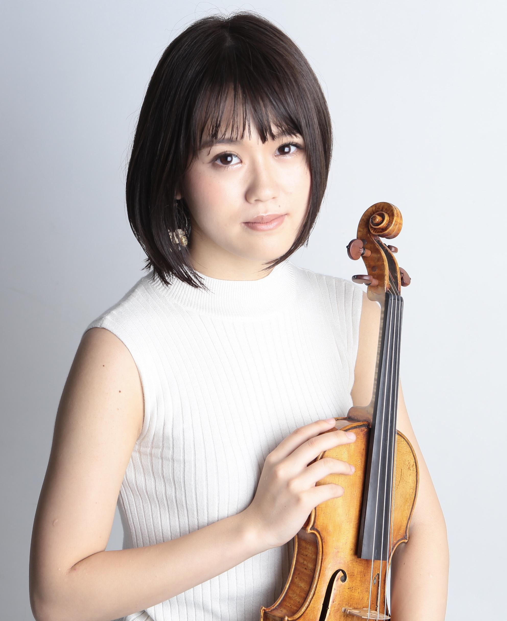 寺 バイオリン 仁和