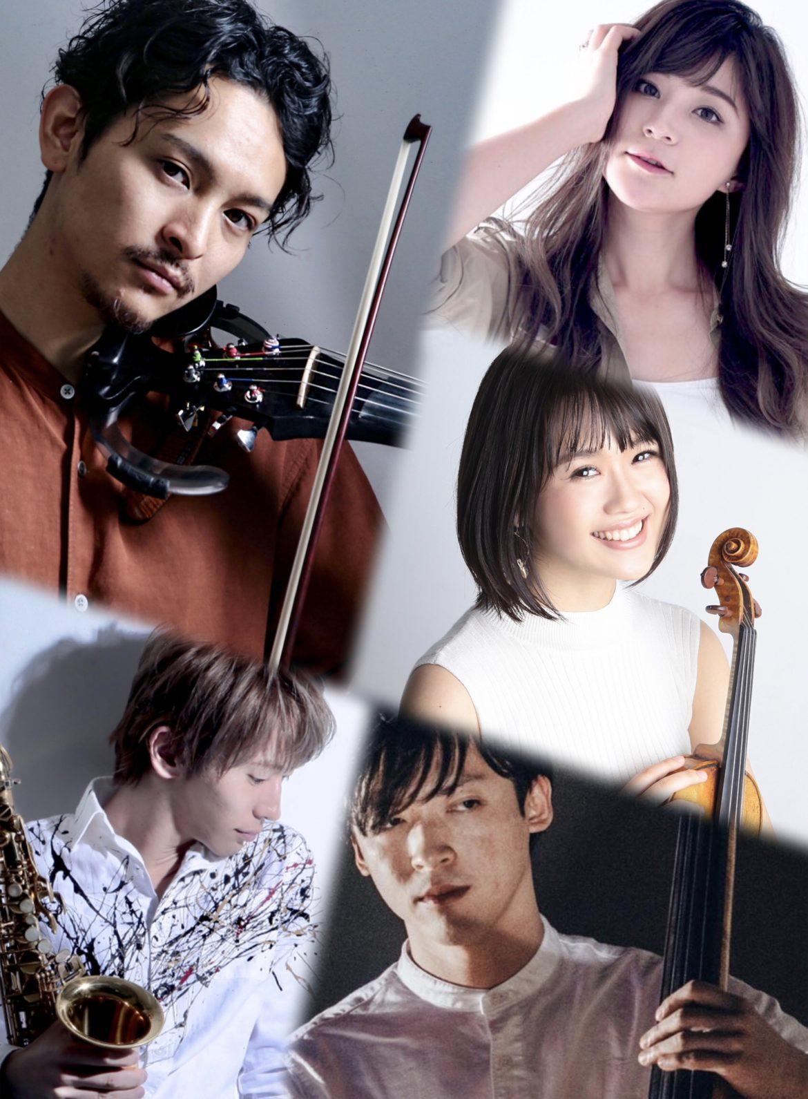 2020.2.21  JPCO LIVE!! vol.1