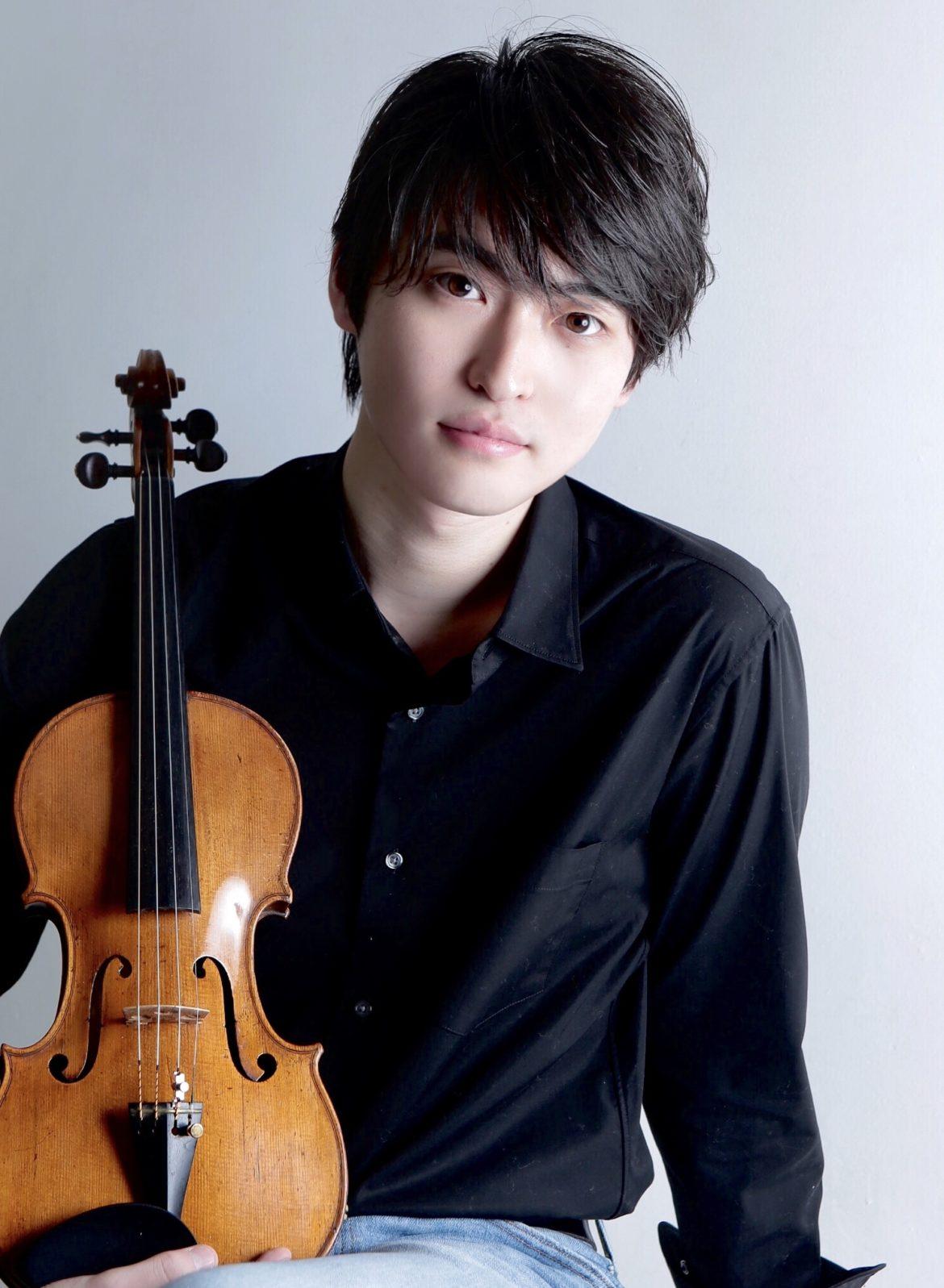 Tatsuya Ozu (Vn.)