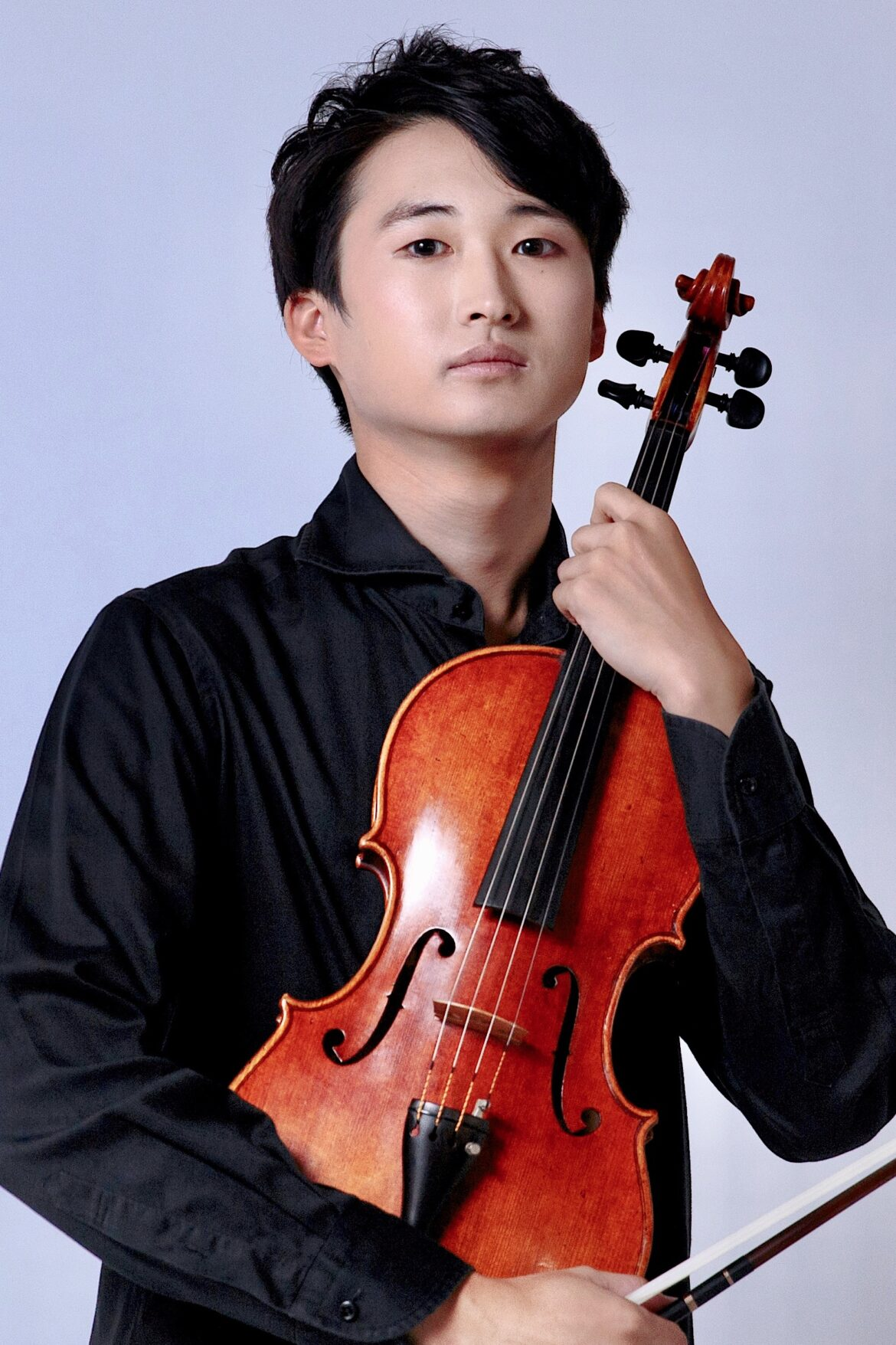 Shinichiro Miyakawa (Va.)